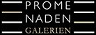 Promenaden Galerien Logo